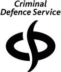 criminal defence service